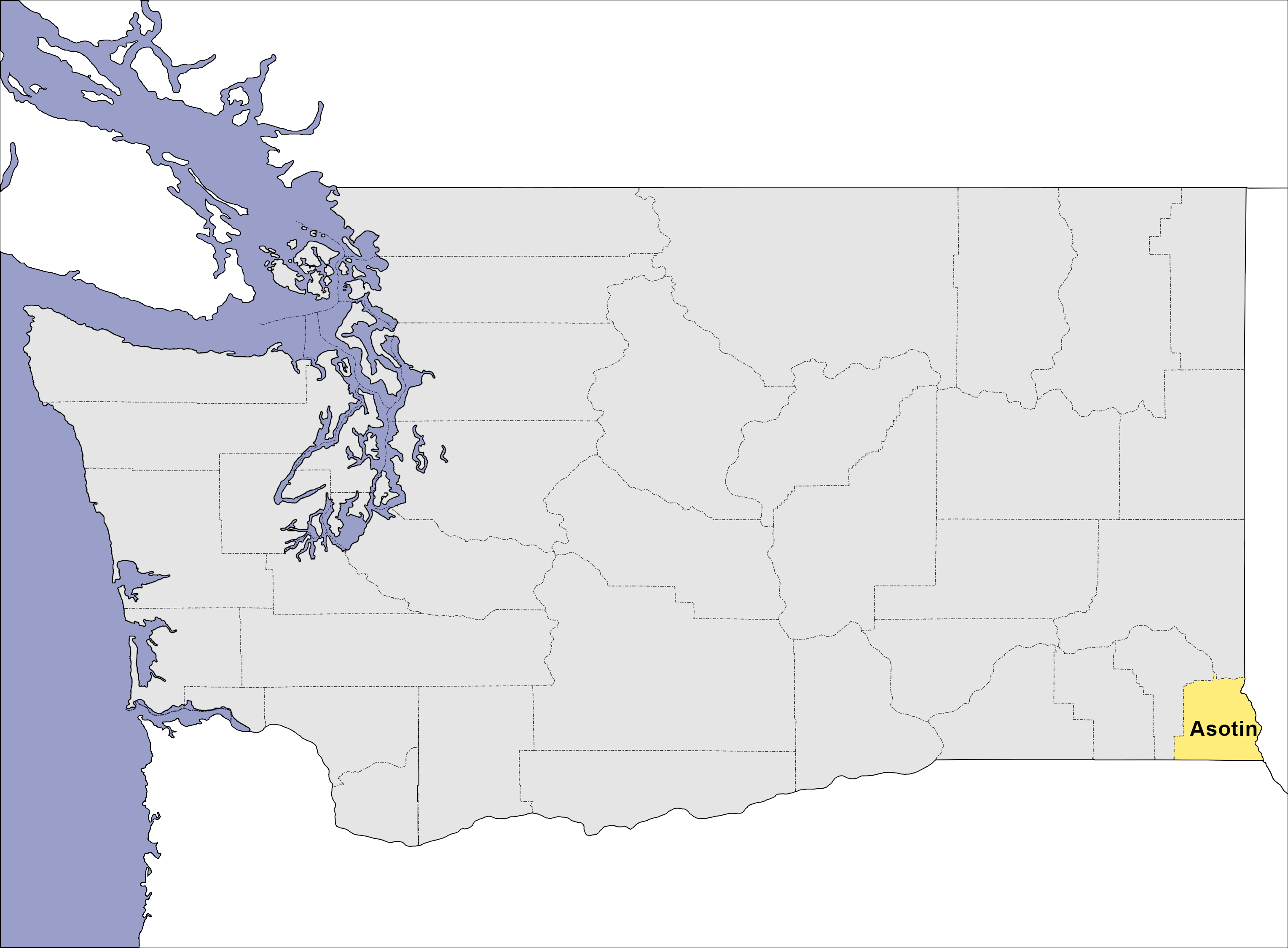 asotin county Washington state university asotin county extension connects the people of asotin county to the research and knowledge bases of the state's land grand research university providing solutions.