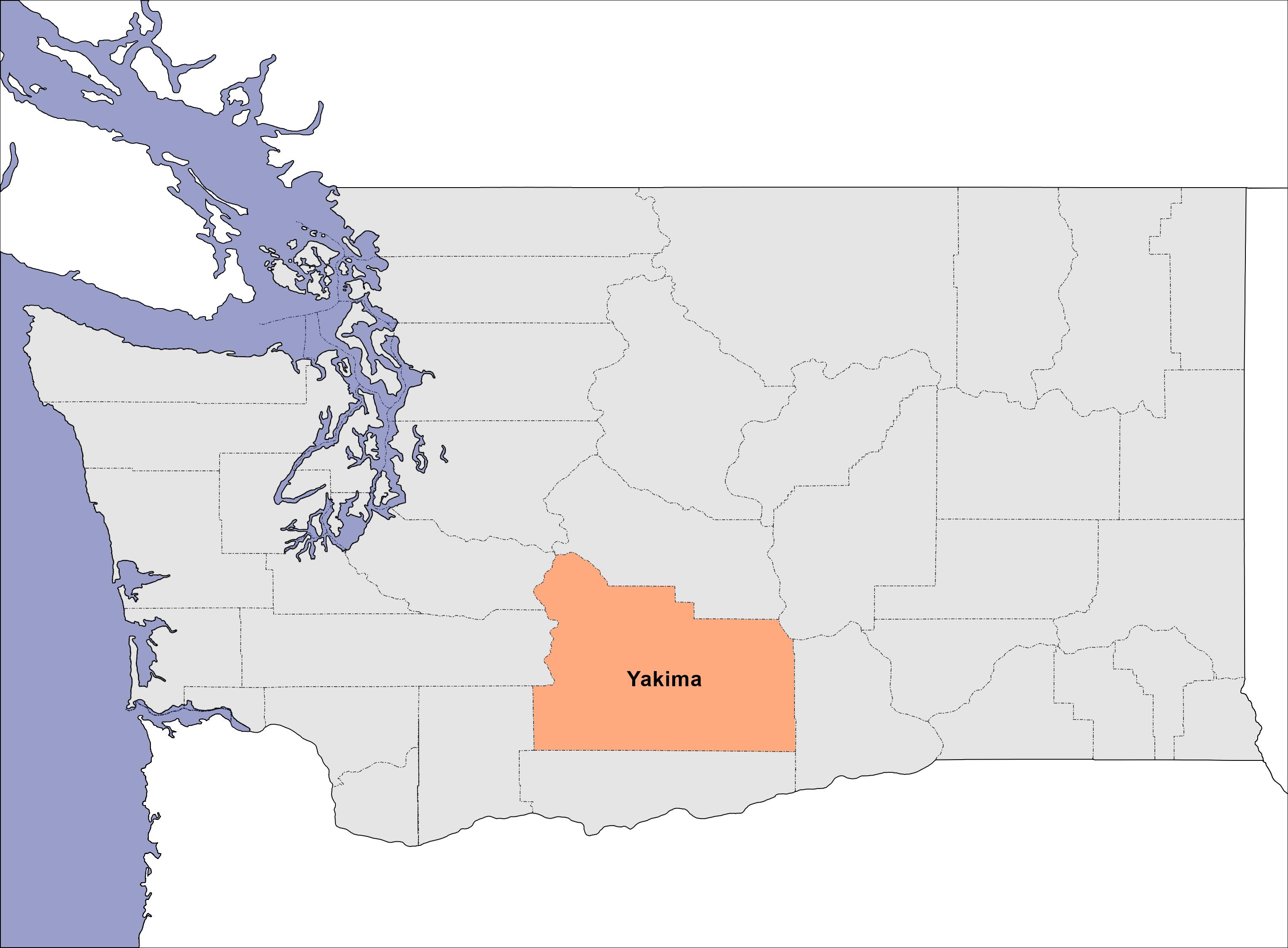 Yakima County on whatcom county, yakima wa history, northwest ga county map, pierce county, wenatchee county map, spokane county, san juan county, lewis county, grays harbor county, yakima area wineries, roosevelt county map, chelan county map, columbia county, yakima weather, yakima union gap wa, lincoln county, skagit county, clark county map, yakima washington, snohomish county, yakima indian clothing, charlottesville county map, king county, okanogan county, ketchikan county map, mount rainier national park map, jefferson county, kitsap county, clark county, grant county, benton county, yakima eisenhower high school, yakima mall, washington map, riverside county map, rowan county ky map, franklin county, yakima restaurants,